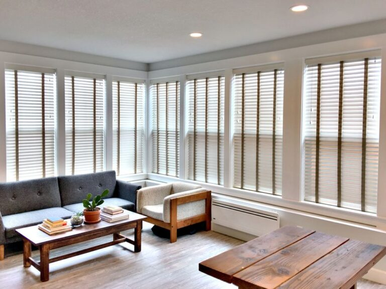 White-wooden-window-blinds-dubai